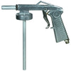 ASTRO PNEUMATIC Undercoat Gun AO4538 - Direct Tool Source