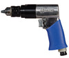 "ASTRO PNEUMATIC 3/8""Reversible Air Drill AO525C - Direct Tool Source"