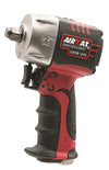"AIRCAT 3/8"" Drive VIBROTHERM Comact - Direct Tool Source"