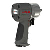 "AIRCAT 3/8"" Composite Compact ImpactWrench ARC1076-XL - Direct Tool Source"