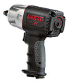 "AIRCAT 1/2"" Twin Hammer Super Impact ARC1150-K - Direct Tool Source"