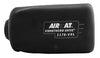 AIRCAT Protective Boot for ARC1178 - Direct Tool Source