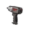 "AIRCAT AIRCAT 1/2"" Twin ClutchComposite Impact Wrench ARC1200K - Direct Tool Source"