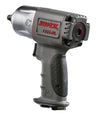 "AIRCAT NitroCat?? 3/8"" Impact wrench(New Design) ARC1355XL - Direct Tool Source"
