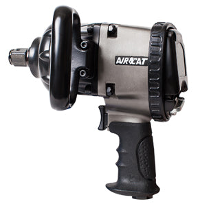 """AIRCAT 1/"""" Dr 8/"""" Anvil Impact Wrench ARC1992"""