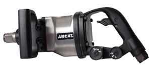 "AIRCAT 1"" Impact Wrench ARC1891-1"