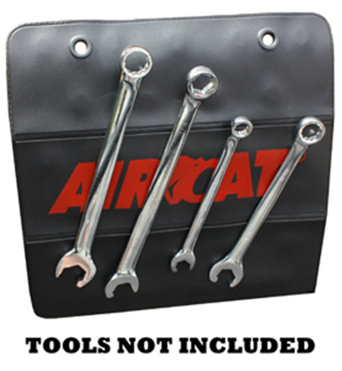 Aircat Magnetic Tool Holding Mat ARC300-C