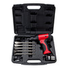 AIRCAT Air Hammer Kit in CarryingCase ARC5100-A - Direct Tool Source