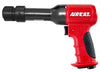 AIRCAT Super Duty .498 Shank AirHammer ARC5300-A-T - Direct Tool Source