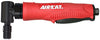 AIRCAT 1 HP Composite Angle DieGrinder ARC6265 - Direct Tool Source