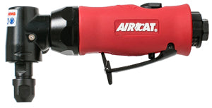 AIRCAT .75 HP Composite Die Grinderw/ Spindle Lock ARC6280 - Direct Tool Source