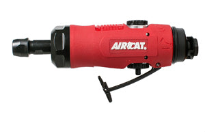 AIRCAT .75 HP Reversible CompositeDie Grinder ARC6290 - Direct Tool Source