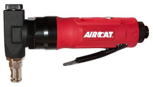 AIRCAT Air Nibbler ARC6330