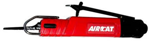 AIRCAT Low Vibration ReciprocatingSaw ARC6350 - Direct Tool Source