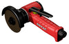 "AIRCAT 3"" Composite In-Line Cut-OffTool ARC6525-A - Direct Tool Source"