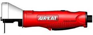 "AIRCAT 1 HP 4"" Composite Cut-Off Tool ARC6560 - Direct Tool Source"