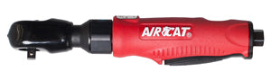 "AIRCAT 3/8"" Air Ratchet SilentPower ARC802R - Direct Tool Source"