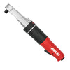 "AIRCAT 1/2"" Sealed Flat Head Ratchet - Direct Tool Source"