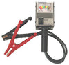 ASSOCIATED EQUIPMENT 125 Amp. Hand Held Load Tester6 & 12v AS6026