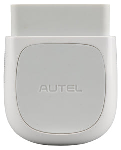 AUTEL Bluetooth OBDII Scan Tool AUAP100 AP100 - Direct Tool