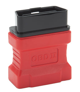 AUTEL DS708 OBDII 16-pin connector AUDS708-OBD16