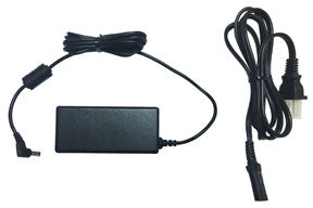 AUTEL Wall Charger for MS908 AUMS908-ACADAPTER
