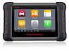 Autel MX808 MaxiCheck All System & Service Diagnostic Tablet, USA Version AUMX808