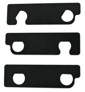 CTA MANUFACTURING 3 PC. GM Cam Holder Kit CM7677 - Direct Tool Source