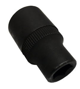 CTA MANUFACTURING 10 MM 5 Point Diesel SpecialtySocket CM9880