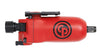 "CHICAGO PNEUMATIC 1/4"" Mini Butterfly ImpactWrench CP7711 - Direct Tool Source"