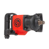 "CHICAGO PNEUMATIC 3/4"" Impact Wrench - D Handle CP7763D"