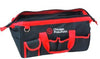 CHICAGO PNEUMATIC Soft Tool Bag CP8940169791 - Direct Tool Source