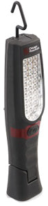 CHICAGO PNEUMATIC LED Rechargeable worklight CP8941080061
