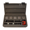 CALVAN Master Inline Flaring Kit CV165 - Direct Tool Source