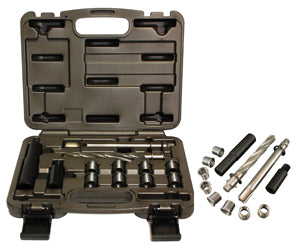 CALVAN Ford Triton 3-Valve InsertInstaller Kit CV39300