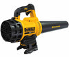 DEWALT 20V Brushless Blower Kit DWDCBL720P1