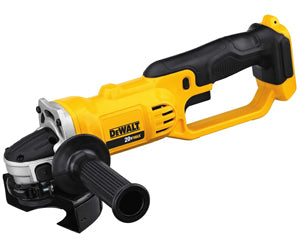 "Dewalt 20 Volt 4.5"" Max Cut Off Tool and Grinder DWDCG412B"