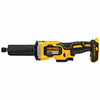 "DEWALT 20V Max 1-1/2"" Variable Speed DWDCG426B DCG426B"