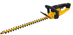 DEWALT 20V Max Hedge Trimmer Only DWDCHT820B