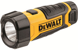 DEWALT 8 Volt Flashlight Bare ToolOnly DWDCL023