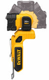 DEWALT 20 Volt Hand Held Work Light DWDCL044