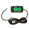 ELECTRONIC SPECIALTIES Small Engine Tach/Hour Meter EL329 - Direct Tool Source