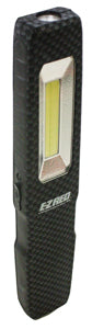 E-Z RED Recharegeable Carbon FiberSlim Light EZPL175CF