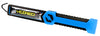 E-Z Red Xl5500-BL 500 Lumen Blue Xtreme Rechargeable Work Light - Direct Tool Source