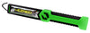 E-Z Red Xl5500-GR 500 Lumen Green Xtreme Rechargeable Work Light - Direct Tool Source