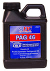 FJC INC. 8 Oz. PAG Oil 46 with ExtremeCold FJ2507