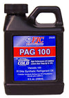 FJC INC. 8 Oz. PAG Oil 100 with ExtremeCold FJ2509
