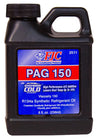 FJC INC. 8 Oz. PAG Oil 150 with ExtremeCold FJ2511