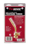 FIREPOWER PROPANE TORCH PENCIL FLAME(P-10) FR0387-0470 - Direct Tool Source