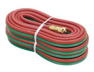 FIREPOWER 25' Oxy Acet Welding Hose FR1412-0021 - Direct Tool Source